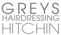 Greys Hairdressing, Hitchin