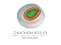 Jonathon Bosley Photography