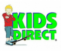 Kids Direct Warrington