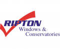 Ripton Windows & Conservatories