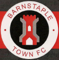 Barnstaple Town Football Club