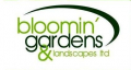 Bloomin' Gardens & Landscapes Ltd