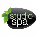 Studio Spa Beauty Salon