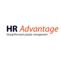 HR Advantage