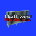 Northwest Radiators