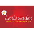 Leelawadee Authentic Thai Massage & Spa