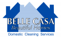 Belle Casa (Solihull) Ltd