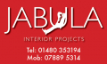 Jabula Interior Projects Ltd St Neots