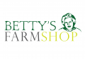 Betty's Farmshop
