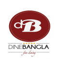 Dine Bangla - Fine Indian Dining in The Cotswolds