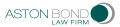 Aston Bond Solicitors