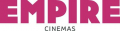 Empire Cinemas Slough