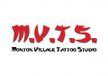 Monton Village Tattoo Studio