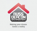 Russ Deacon Home Improvements