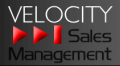 Velocity Sales Management