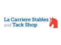 La Carriere Stables and Tack Shop