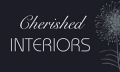Cherished Interiors