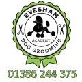 Evesham Dog Grooming Academy Ltd