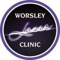 Worsley Laser Clinic