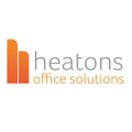 Heatons Office Solutions Ltd