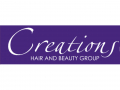 Creations Hair & Beauty