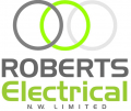 Roberts Electrical NW Ltd