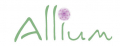 Allium Florists, Moreton in Marsh