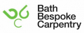 Bath Bespoke Limited