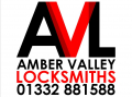 Amber Valley Locksmiths