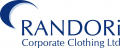 Randori Corporate Clothing, workwear and uniforms