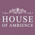 House of Ambience
