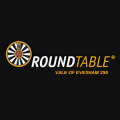 Vale of Evesham Round Table