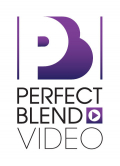 Perfect Blend Video