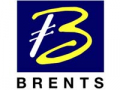 Brents of Brentwood Ltd