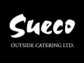 Sueco Outside Catering