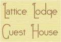Lattice Lodge Guest House