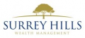 Surrey Hills Wealth Management