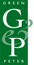 Green & Peter Accountants LLP
