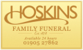 A Hoskins & Son Ltd