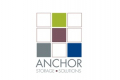 Anchor Storage Limited