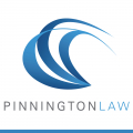Pinnington Law