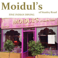 Moidul's of Stanley Road