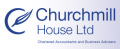 Churchmill House Ltd