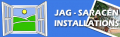 JAG-Saracen UPVC Installations Ltd