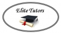 Elite Tutors