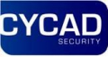 Cycad Security Ltd