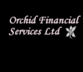 Orchid Financial Services
