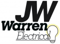 J W Warren Electrical