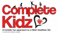 Complete Kidz - Activities for Kids