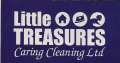 Little Treasures Caring Cleaning Ltd